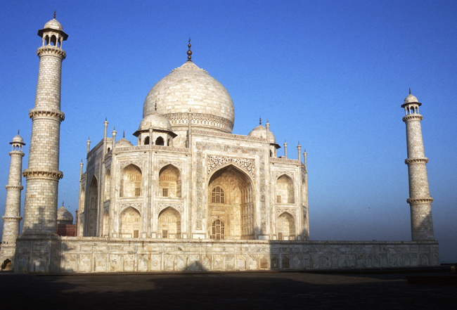 Pacific Delight ToursIndia: My Second Home Kosher Jewish interest tour visits India'smust-see sights, including the iconic Taj Mahal.