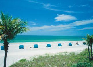 VISIT FLORIDA Specialist Course