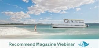 Beaches of Fort Myers Sanibel Webinar