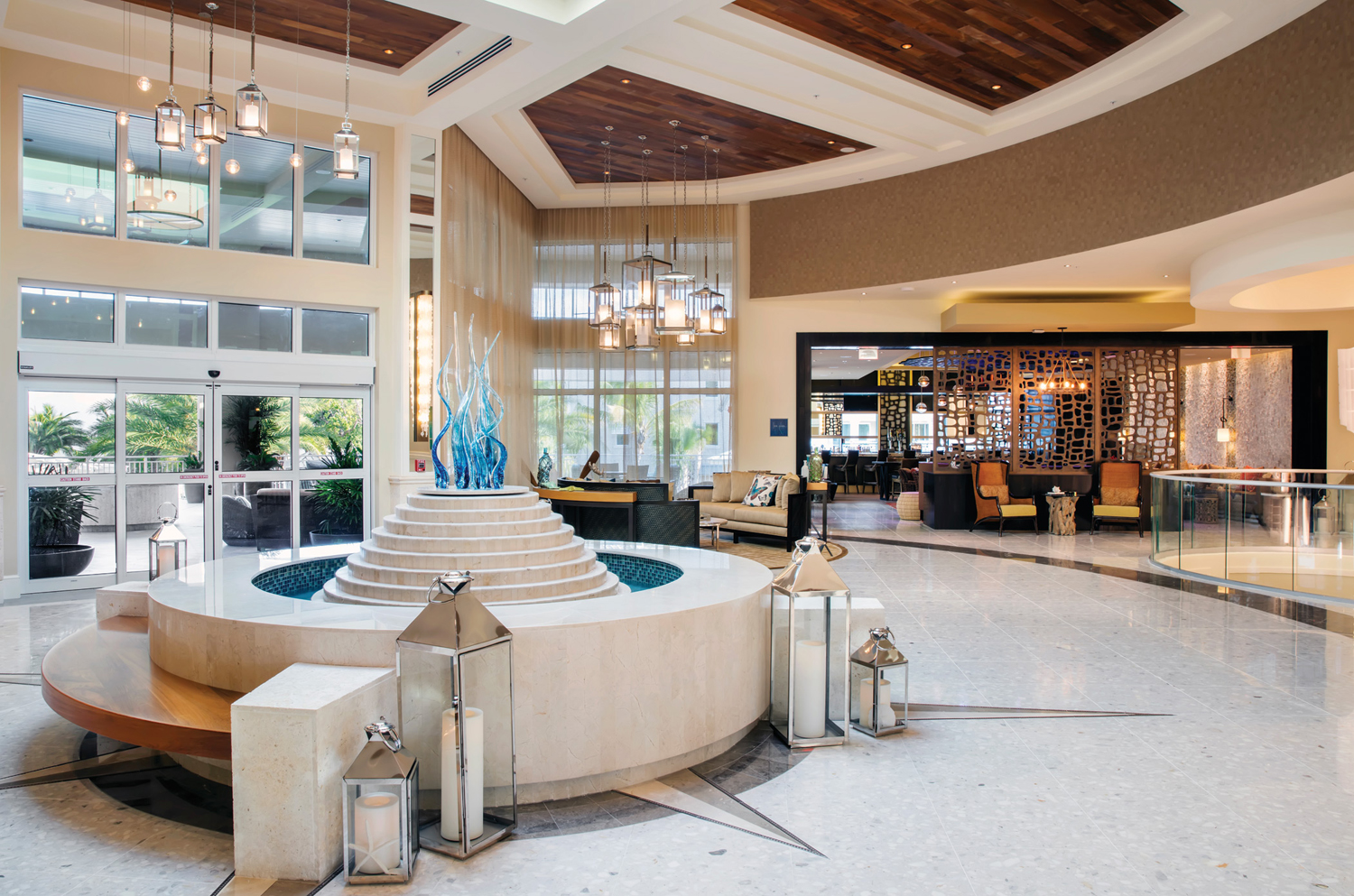 onsite review high end comes to key largo recommend