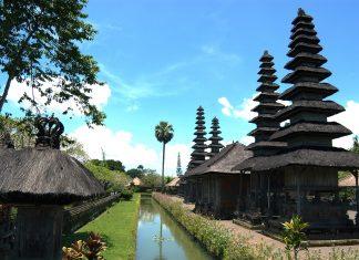 Pacific Holidays'11-day Indonesia FAM visitsJakarta,Solo City,Jogjakarta and Bali.