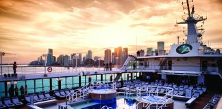 Azamara Club Cruises will start sailing to Cuba next month.
