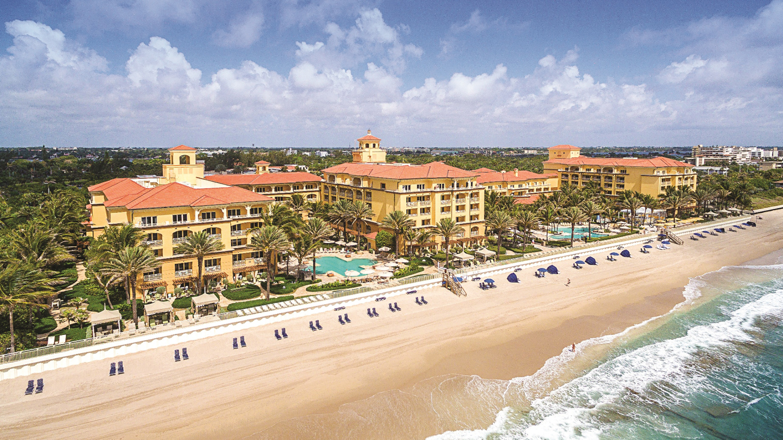 Boynton Beach Florida Hotels Resorts