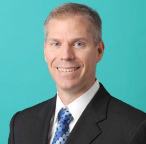 Steve Dumaine, president and CEO, cheapcaribbean.com.