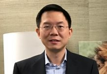 Cox & Kings, The Americas has appointed Warren H. Chang as Chief Operating Officer.