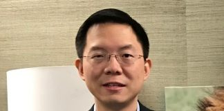 Cox & Kings, The Americas has appointedWarren H. Chang as Chief Operating Officer.