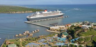 Carnival Cruise Line has updated its travel agent rewards program.