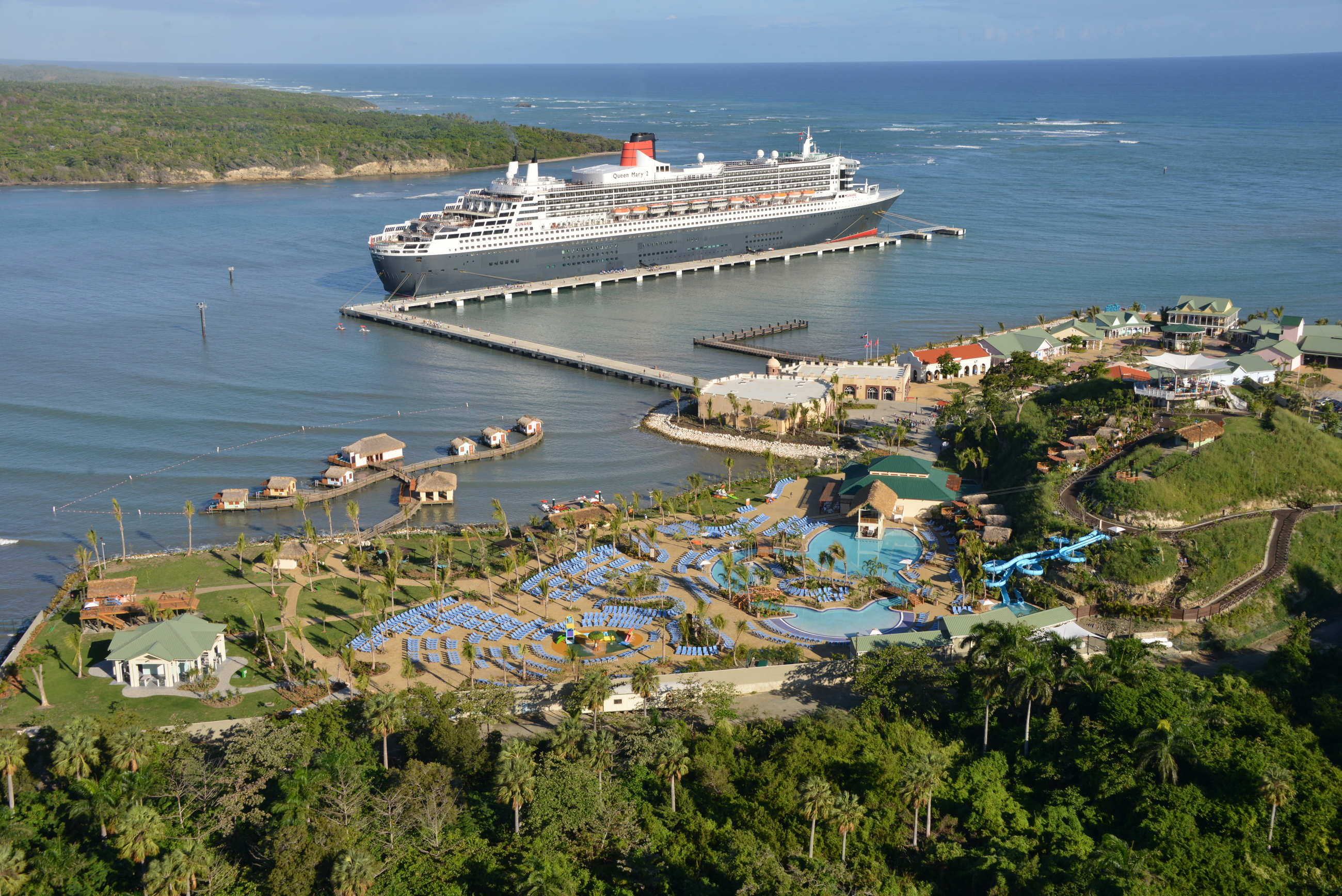 Carnival Cruise Travel Agent