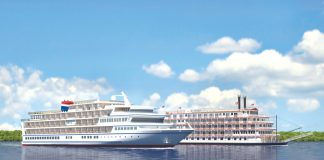 American Cruise Lines offers over 35 exciting cruise options across the U.S.