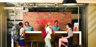 Contiki Launches Travel Agent Education Program