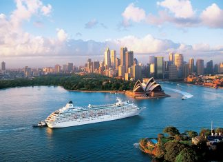 Crystal Cruises has added more than a dozen 2018 sailings to its Wave Season promotion.