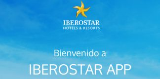 Iberostar Hotels & Resorts has launched its new Iberostar app.