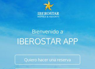 Iberostar Hotels & Resorts has launched its new Iberostar app.