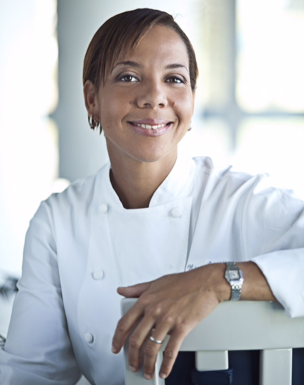 Inspired by chefs Nina Compton and Doran Payne, the Saint Lucia Food & Rum Festival will feature culinary demonstrations, rum and wine tastings, dining events and experiences, and musical performances.