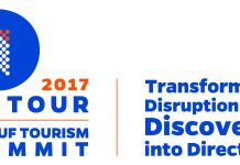 The 2017 UF Tourism Summit will be held at the BoardWalk Inn at Walt Disney World.