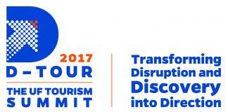 The2017 UF Tourism Summit will beheld at theBoardWalk Innat Walt Disney World.