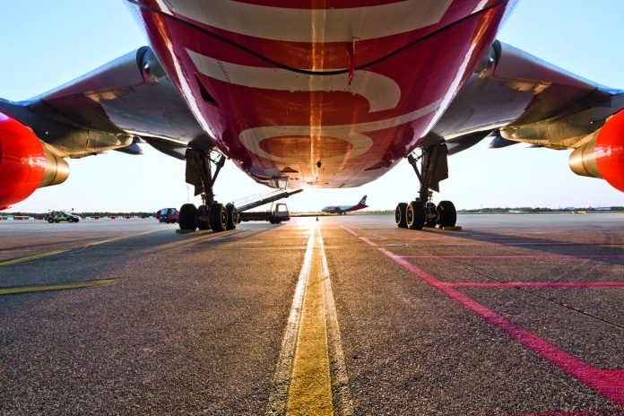 airberlin is providing extra support and assistance for travel agents in the U.S. with the launch of a new B2B hotline.