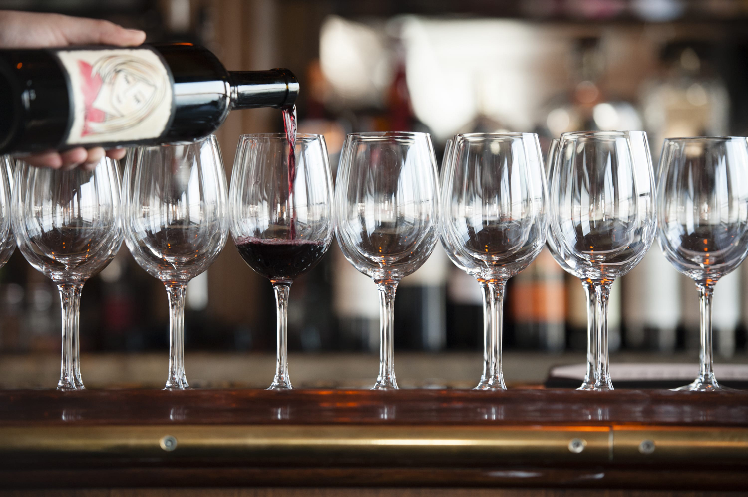 UnCruise Adventureshas updated its wine itinerarywith additional departures for 2017.