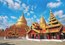 shwedagon_pagoda_in_Yangon_Myanmar