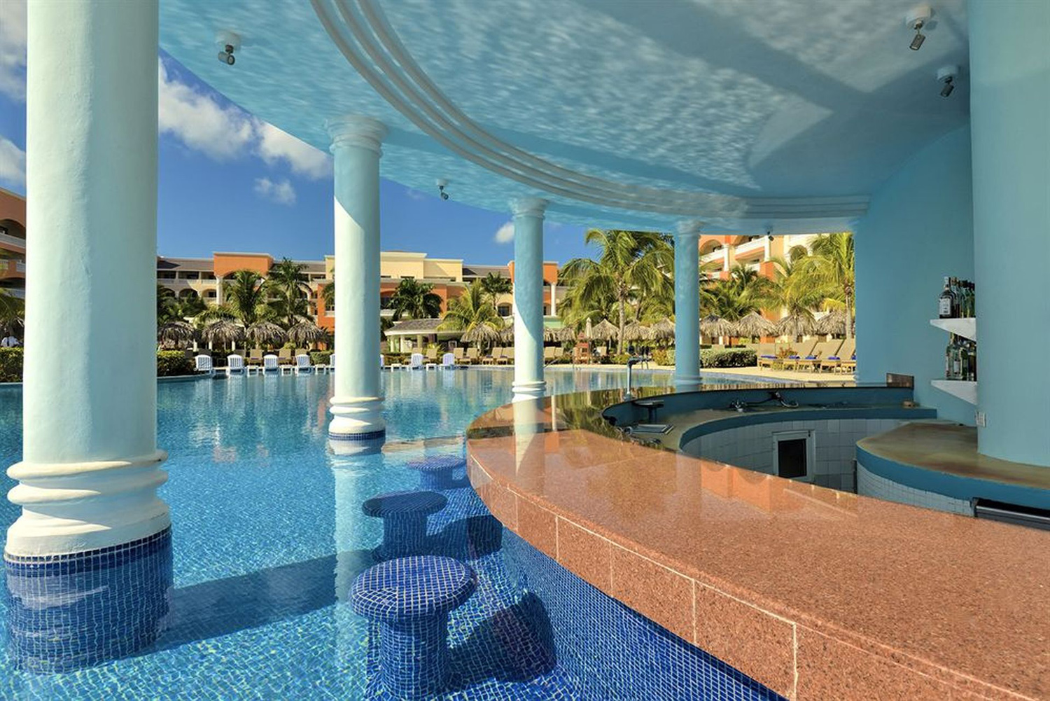 Kids Stay Free At Iberostar Hotels Amp Resorts Recommend