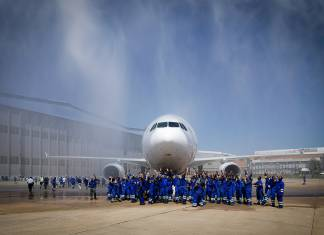 South African AirwaysandHawaiian Airlineshave established a new interline agreement.