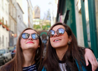 U by Uniworld offersnine, adventurous European itineraries for travelers ages 21 to 45.