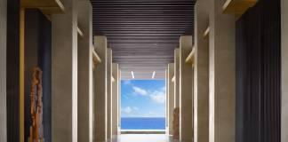 JW Marriott Los Cabos Beach Resort & Spa.(Photo credit:Marriott Caribbean & Latin America Resorts)