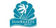 sunbreeze tours