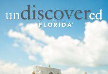 undiscovered Florida 2018