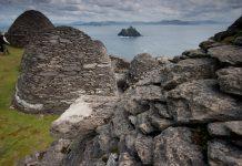"Brendan Vacations' newThe Isle Awakensitinerary visits""Star Wars"" filming locations."