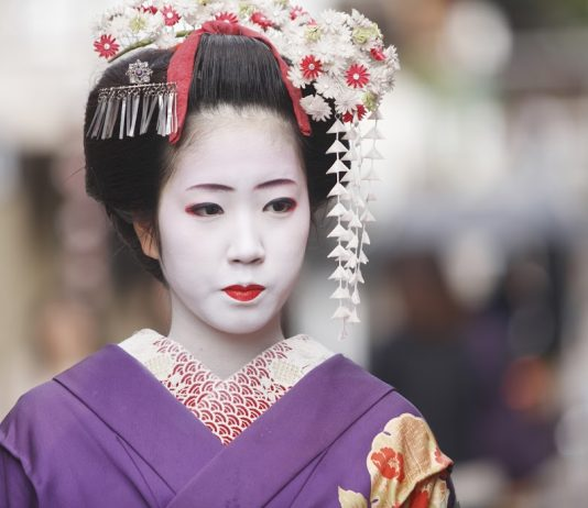Exotic Voyages hasexpanded into Japan with the new8-dayGolden Route Japanitinerary.
