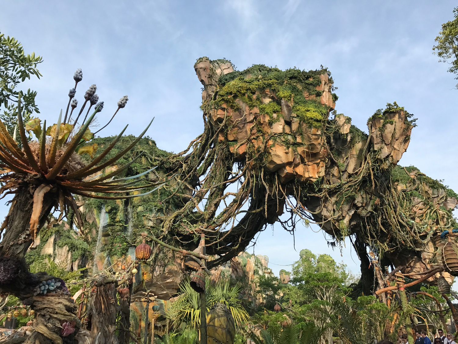Eye On The World Pandora The World Of Avatar Recommend