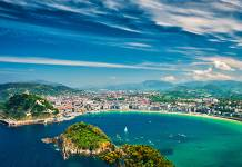 Insight Vacations is offering last-minute summer and fall airfare savings to Europe.