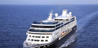 Azamara Club Cruises has added four additional sailings to its lineup of 2017-2018 Cuba voyages