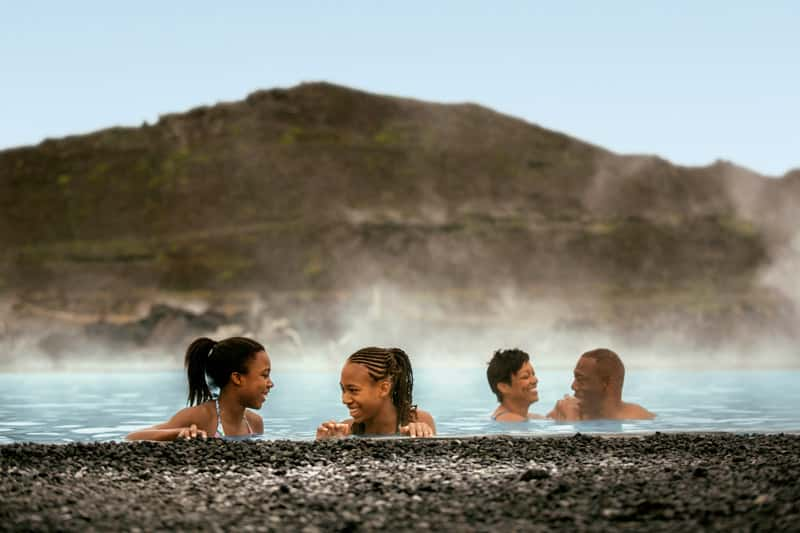 Adventures by Disney is offering its first-ever Iceland itinerary next year.