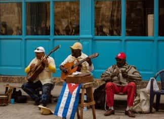 Group IST is offering FAM trips on ten Cuba departures.