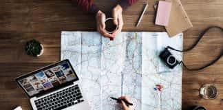 Grupo Posadas is adding more travel agent benefits to its newLa Coleccion Rewards program.