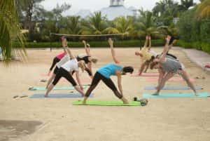 Jewel Paradise Cove Beach Resort & Spa, Jamaica