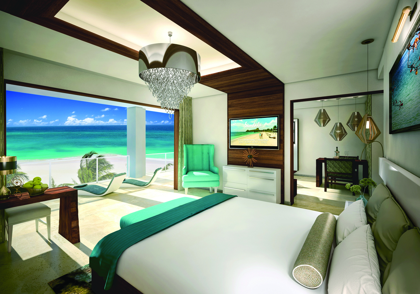 fd56e258986bf6 Just the Two of Us  New Couples-Only All-Inclusive Resorts - Recommend