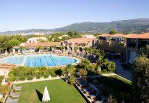 Club Med's Opio en Provence resort issporting afresh look.