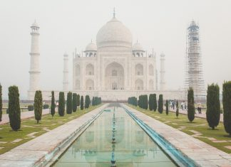 Culture Holidays is offering a7-dayTransformative India FAM.