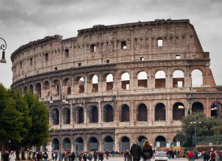 Avanti Destination's Rome City Breakitinerary is part of the newGo 365 campaign.
