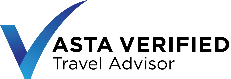 Iata Travel Agents Kenya