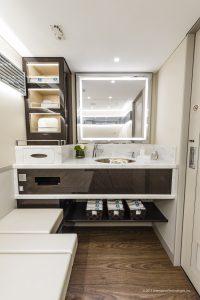 CrystalSkye bathroom