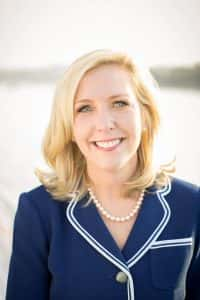 Bettridge joins Uniworld from Azamara Club Cruises, where she served as v.p of sales and marketing.