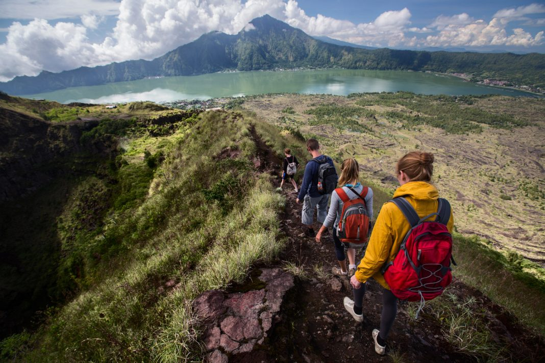 Intrepid Travel has launched a new range of For Solo Travelers tours for 2018.