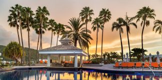 Palace Resorts' fourth annual Palace Experience Global Conference will take at Moon Palace Jamaica.