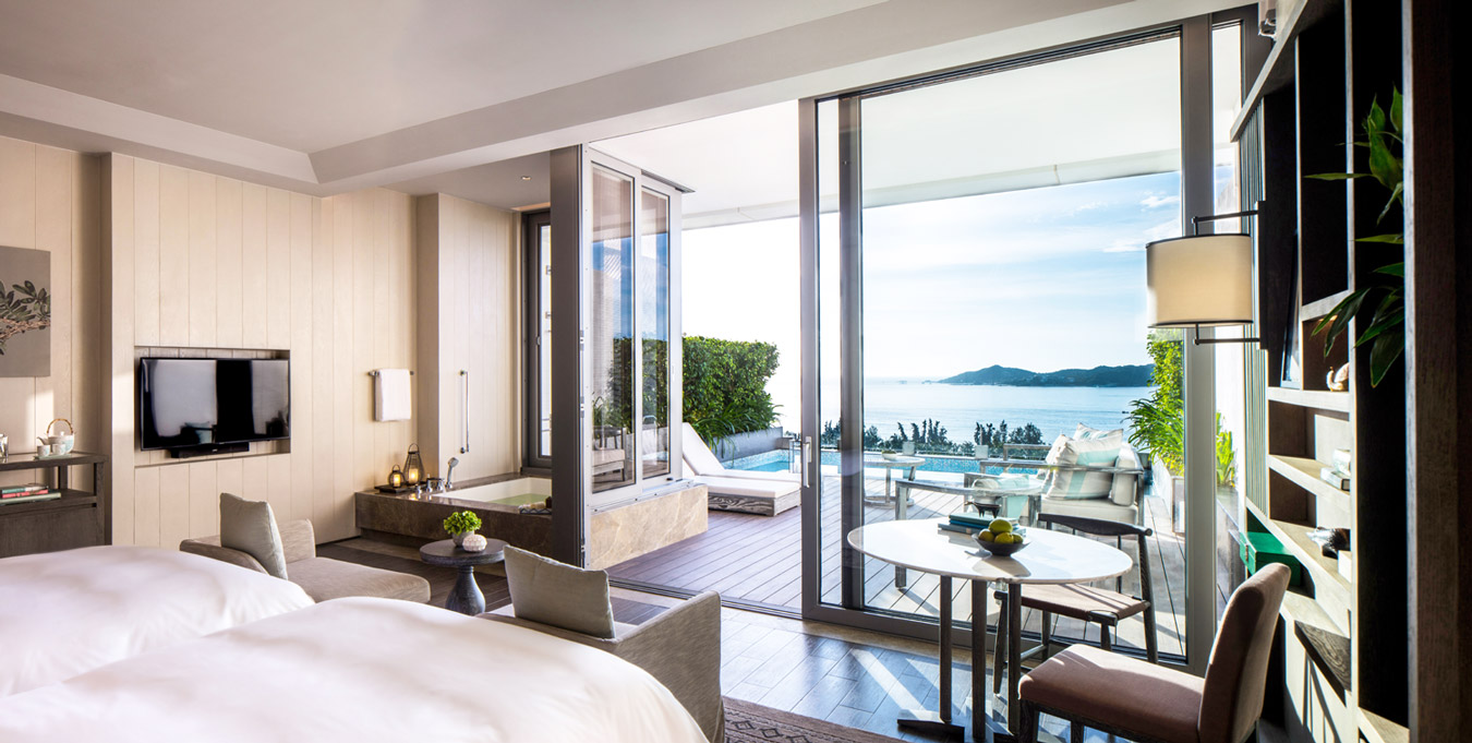 rosewood hotels nad resorts The rosewood hotels brand figures prominently on the international luxury lodging scene numerous awards attest to the quality of its hotels and resorts, and the company has an enviable presence in some of the world's most desirable travel destinations.