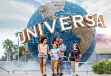 Universal Orlando Resort has launched its first-ever customer service team dedicated exclusively to travel agents.