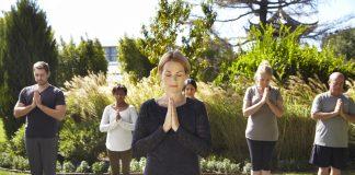 TheRanch4.0_Yoga